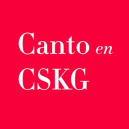canto_CSKG