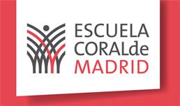 Escuela_Coral_258