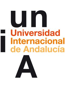 Logo_UNIA_258x352