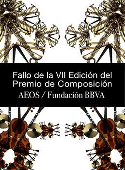VII_Premio_AEOS_FBBVA258x352