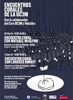 Encuentros_Corales_UC3M