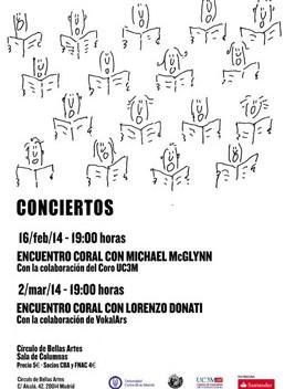 CONCIERTOS_UC3M_258px