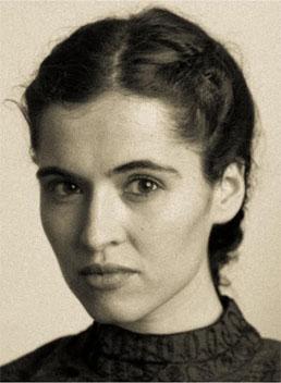Silvia_Perez