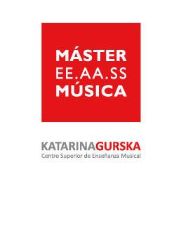 Master_EEAASS_KGurska_258x352