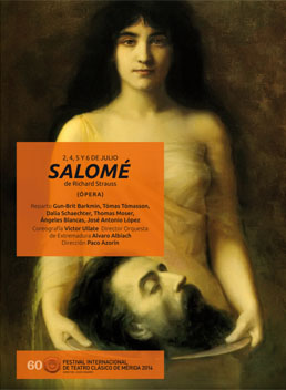 Salome_FestMerida_2014