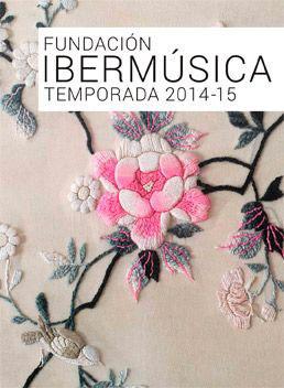 Temporada_ibermusica_2014_15