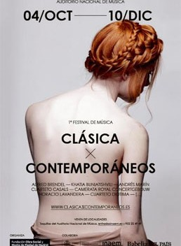 ClasicosxContemporaneos_2
