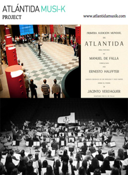 Atlantida_musik