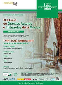 UAM_Virtuosi_Ambulanti