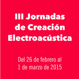 Jornadas_Electroacustica_KG