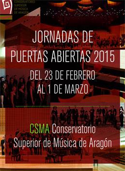 cartel_CSMA2015