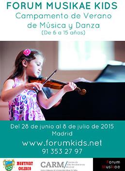 Cartel_forum_kids