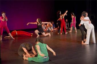 64 festival internacional de musica y danza de granada  46 CURSOS MANUEL DE FALLA CURSOS DE VERANO