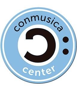 logo_Conmusica_Center
