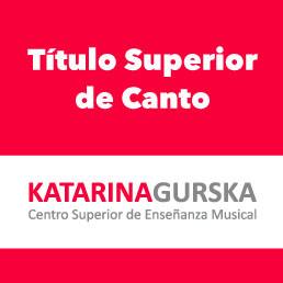 KG_TS_CANTO1