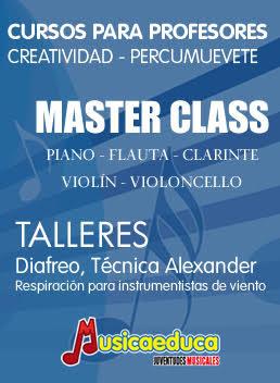 MUSICAEDUCA_VERANO2015