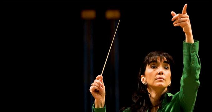grupo concertante talia  El Grupo Concertante Talía, que cumple 20 años, presenta nueva temporada en el Auditorio Nacional
