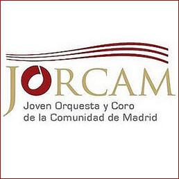 logo_jorcam
