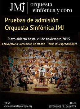Orquesta_JMJ_13112015