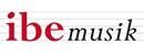 iberian klavier  Bon Voyage. Homenaje a Enrique Granados en el Auditorio Nacional