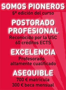Escola_Altos_Estudos_Musicais