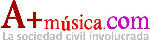 amusica com  El Orfeón Donostiarra y los mejores solistas jóvenes en A+música