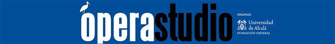 operastudio  Masterclasses Operastudio abril   julio 2016