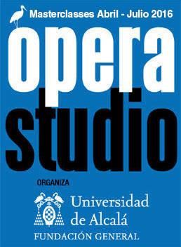 operastudio2016_16_258x352