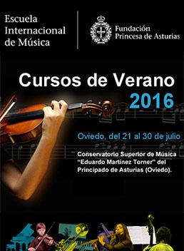 Cursos-princesa-asturias2016
