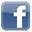 centro superior de investigacion y promocion musical csipm uam  Clausura del XLIV Ciclo de Grandes Autores e Intérpretes de la Música con José Mercé & José Manuel Zapata