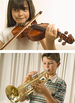 clase-instrumento-gordon