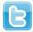 centro superior de investigacion y promocion musical csipm uam  El XLIV Ciclo de Grandes Autores e Intérpretes de la Música de la UAM abre su temporada de abonos
