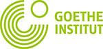 goethe institut madrid  INTERACCIONES XXI – ensemble mosaik