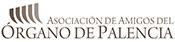asociacion de amigos del organo de palencia  XX Academia de Órgano Fray Joseph de Echevarria