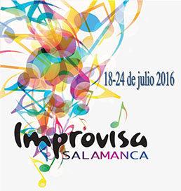 Improvisa-Salamanca