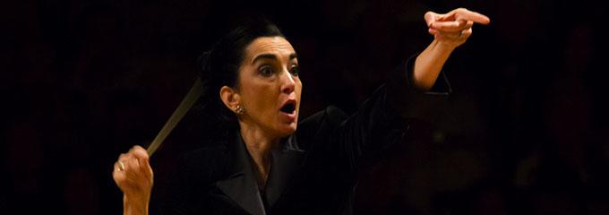 grupo concertante talia  Orquesta Metropolitana y Coro Talía presentan su VII temporada en el Auditorio Nacional