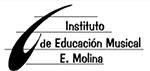 instituto de educacion musical iem  XXI Edición Curso de verano de Improvisación en Salamanca, Instituto de Educación Musical