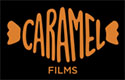 caramel films  El profesor de violín, próximo estreno en cines de España