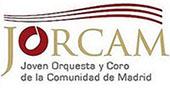 noticias jorcam joven orquesta coro de la comunidad de madrid  Pruebas de Acceso de la JORCAM para Camerata infantil BBVA Orcam y Pequeños Cantores de la Comunidad de Madrid