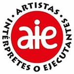aie artistas interpretes y ejecutantes  Convocatoria BECASAIE 2017/2018