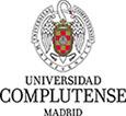 universidad complutense de madrid  Máster en Música Española e Hispanoamericana Universidad Complutense de Madrid