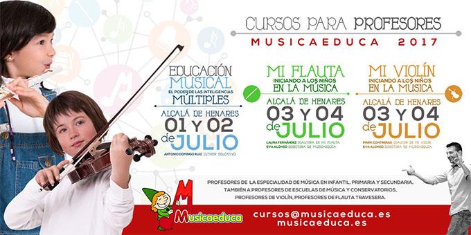 musicaeduca juventudes musicales  Cursos para profesores de Música y Movimiento, Iniciación Musical, profesores de Infantil y Primaria