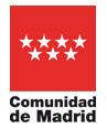 comunidad de madrid  Clásicos en Verano llena de música las plazas y rincones de la Comunidad de Madrid en su 30 aniversario