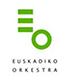 orquesta sinfonica de euskadi  Comienza la nueva Temporada de la Orquesta Sinfónica de Euskadi con Robert Treviño