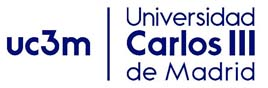 auditorio de la universidad carlos iii de madrid  Sinfonietta   RCSMM en el Auditorio de la UC3M