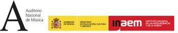 real conservatorio superior de musica de madrid  Música en Otoño. Los grandes clásicos con los músicos del futuro
