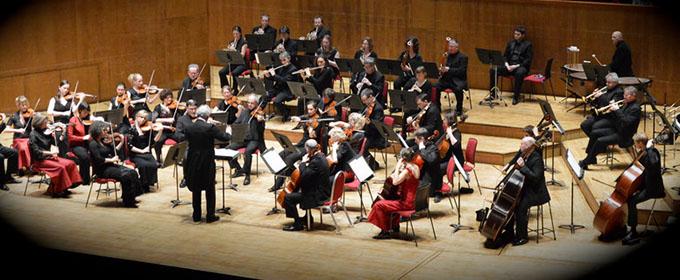 centro superior de investigacion y promocion musical csipm uam  Sólo Mozart en el XLV Ciclo de Grandes Autores e Intérpretes de la Música