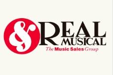 instituto de educacion musical iem  V Congreso de Educación e Investigación Musical