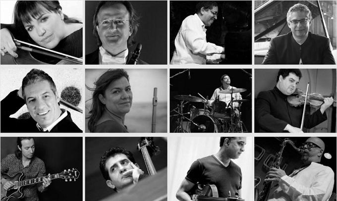 universidad alfonso x el sabio  Jornada de Puertas Abiertas de la Facultad de Música de la UAX
