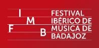 festival iberico de musica de badajoz  38 Festival Ibérico de Música de Badajoz